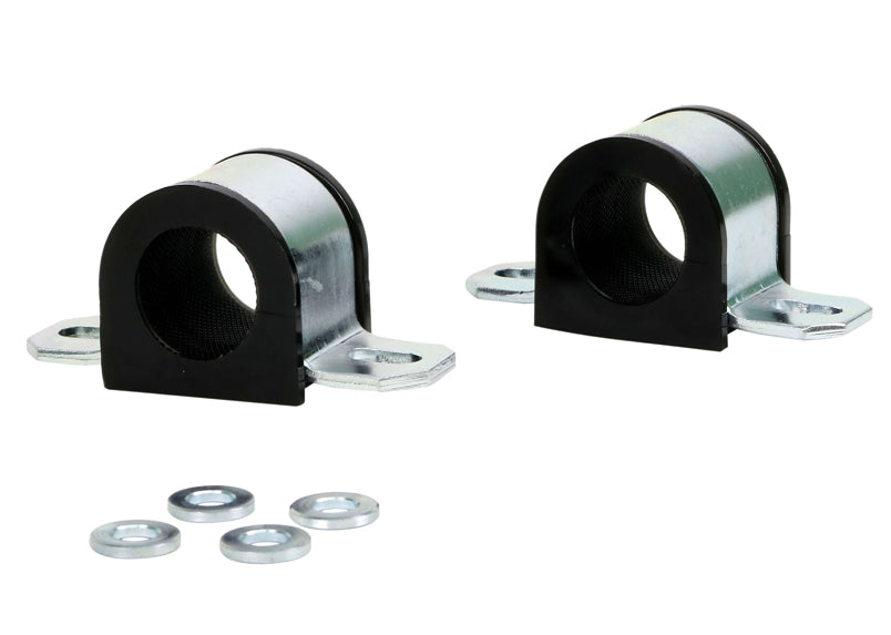 Front Sway bar - mount bushing (35mm)