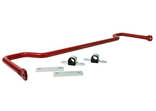 Load image into Gallery viewer, Rear Sway bar - 30mm X heavy duty