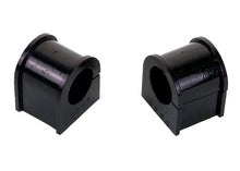 Load image into Gallery viewer, Rear Sway bar - mount bushing (25mm)