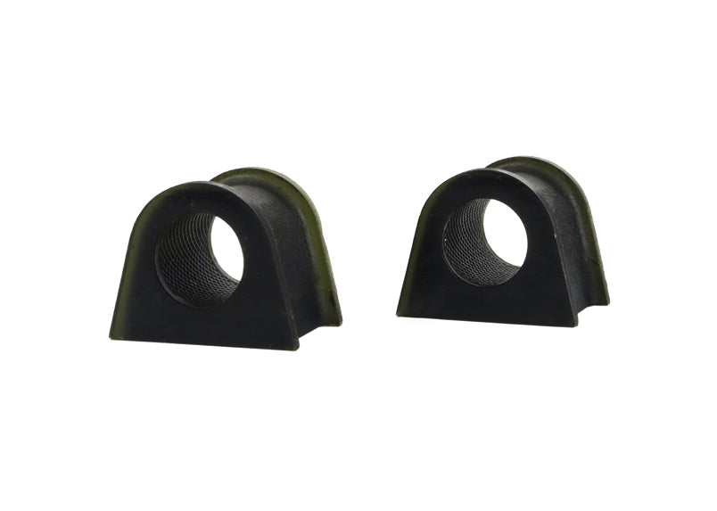 Rear Sway bar - mount bushing (24mm)