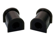 Load image into Gallery viewer, Rear Sway bar - mount bushing (14mm)