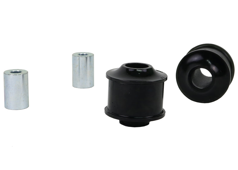 Front Strut rod - to chassis bushing