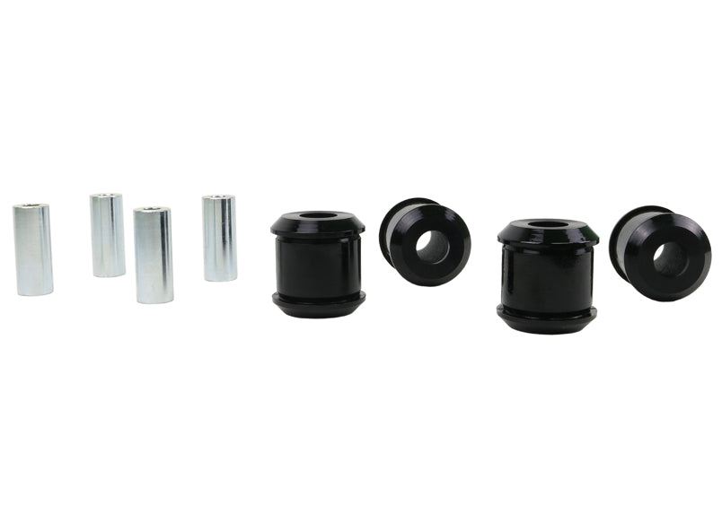 Front Leading arm - to diff bushing