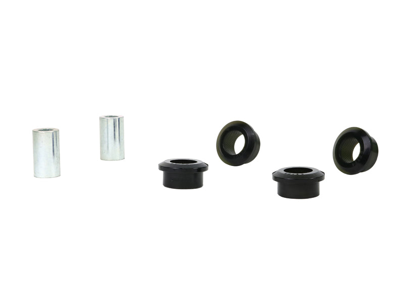 Rear Toe arm - inner bushing