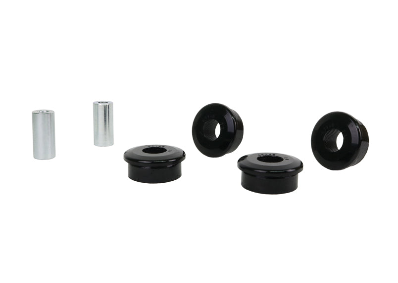 Front Differential - mount front bushing