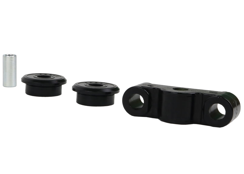 Front Transmission - shifter stabiliser bushing