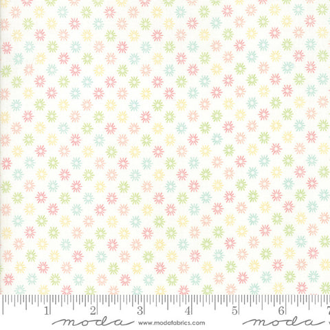Fabric Shop Tagged Moda Fabrics Page 9 Quilted Thimble Cottage
