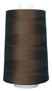 Omni #3035 Brown Bear 6,000 yd. Cone