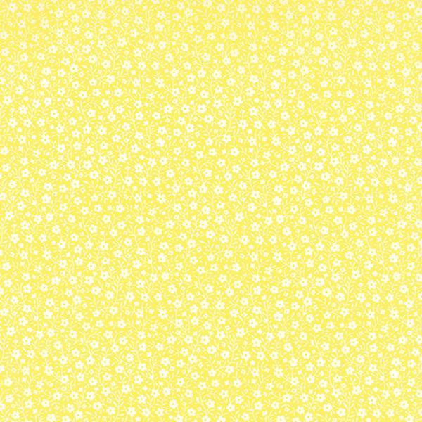 Sew & Sew by Chloe's Closet - Apron Strings in Lemonade (33186-13)