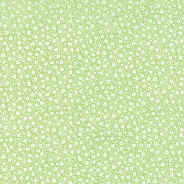 Sew & Sew by Chloe's Closet - Apron Strings in Limeade (33186-14)