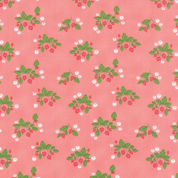 Gooseberry by Lella Boutique - Patch in Petal Pink (5011-12)