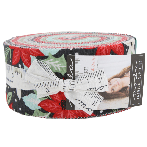 Little Tree by Lella Boutique - Jelly Roll (5090JR)