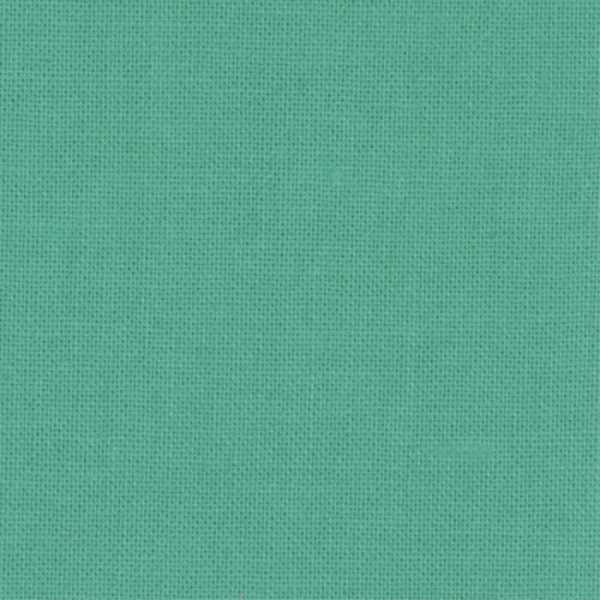 Bella Solids by Moda Fabrics -  Jade (9900-108)