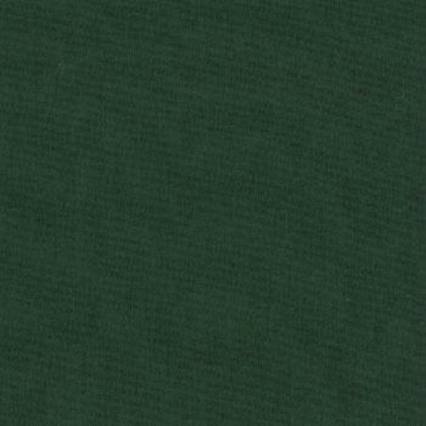 Bella Solids by Moda Fabrics - Christmas Green (9900-14)