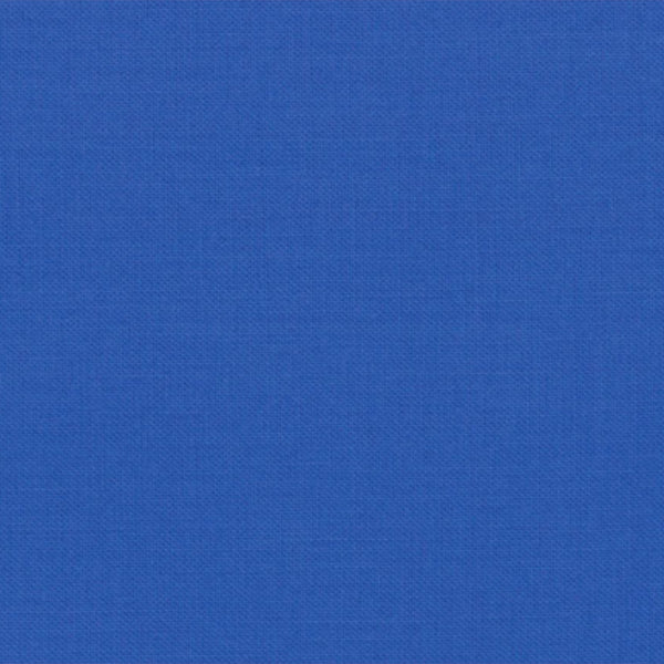 Bella Solids by Moda Fabrics - Amelia Blue (9900-167)