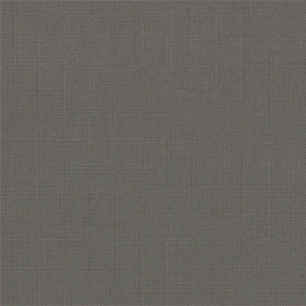 Bella Solids by Moda Fabrics - Etchings Slate (9900-170)