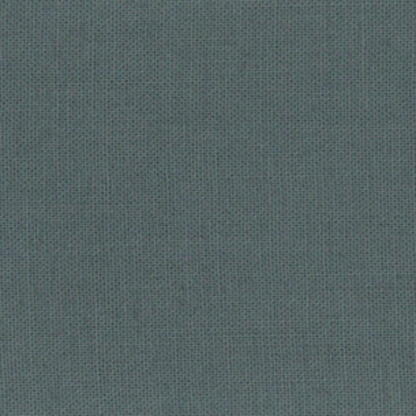 Bella Solids by Moda Fabrics - Graphite (9900-202)