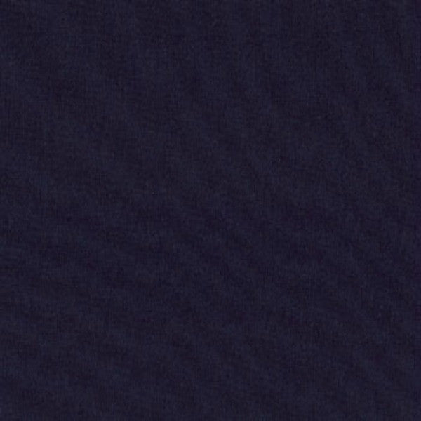 Bella Solids by Moda Fabrics - Navy (9900-20)
