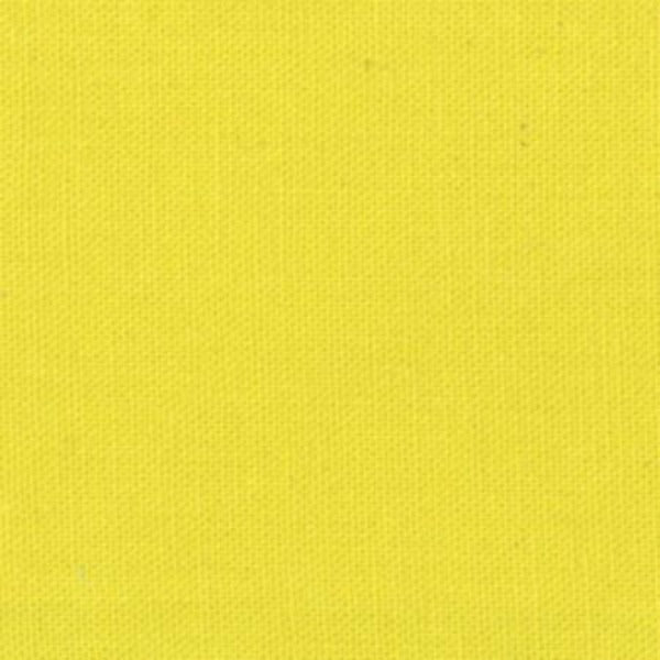Bella Solids by Moda Fabrics - Citrine (9900-211)