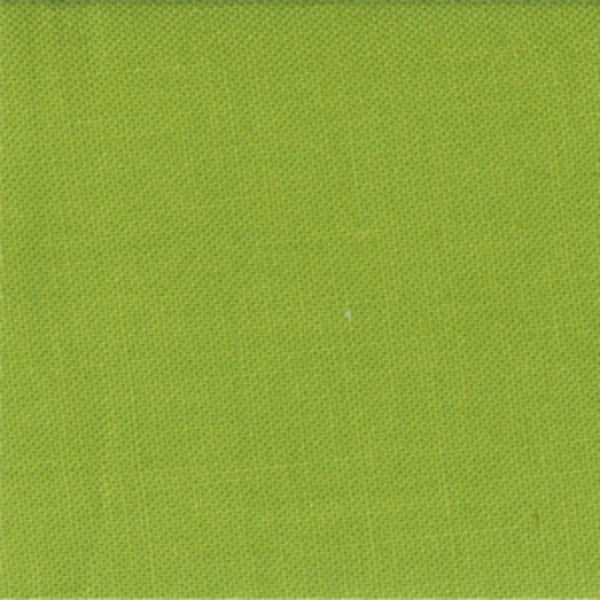 Bella Solids by Moda Fabrics - Pesto (9900-233)
