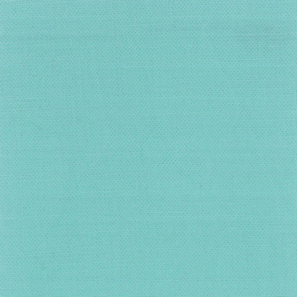 Bella Solids by Moda Fabrics -  Spray (9900-263)