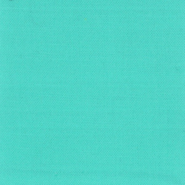 Bella Solids by Moda Fabrics - Bermuda (9900-269)