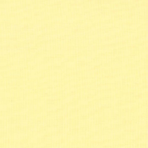 Bella Solids by Moda Fabrics - Baby Yellow (9900-31)