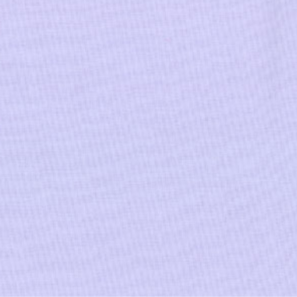 Bella Solids by Moda Fabrics -  Lavender (9900-33)
