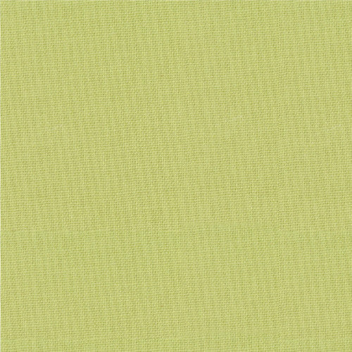 Bella Solids by Moda Fabrics - Clover (9900-73)