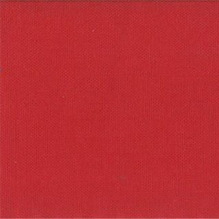 Bella Solids by Moda Fabrics - Cherry (9900-230)