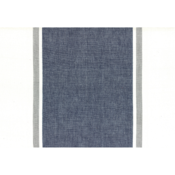 Toweling by Moda - Picnic Point (992-240)