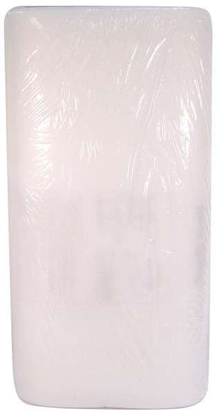 Fusible Warm Fleece Single Sided (1891WN)