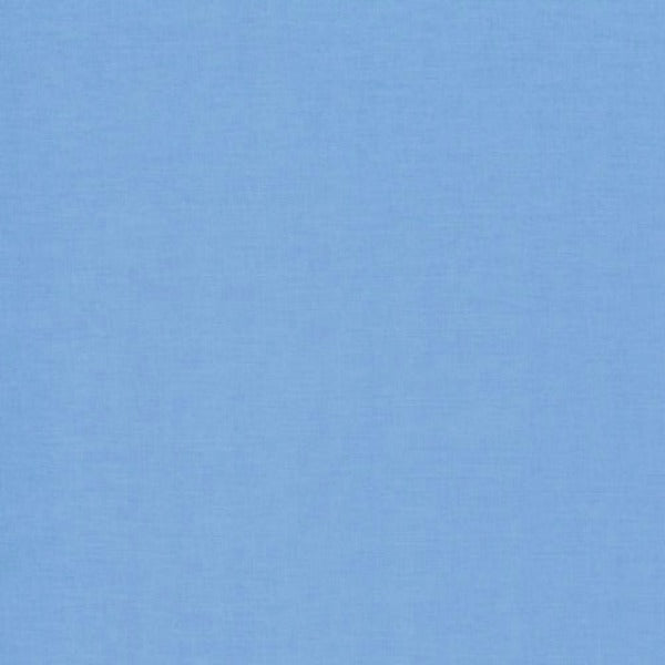 Bella Solids by Moda Fabrics - Little Boy Blue (9900-142)