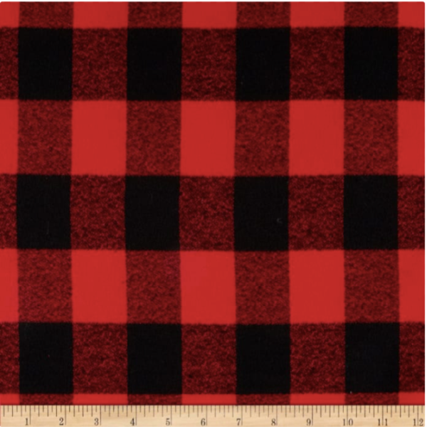Mammoth Flannel by Robert Kaufman - FLANNEL in Mammoth Flannel (14876-3)