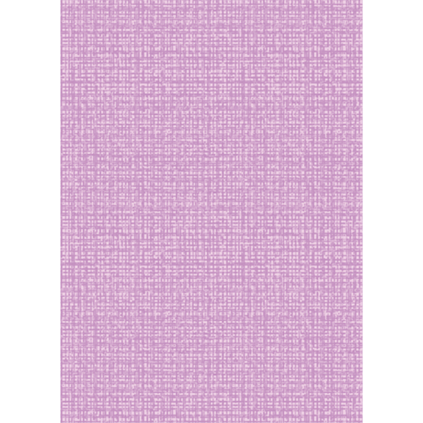 Color Weave by the Contempo Studio - Cross Weave in Medium Lavender (6068-60)