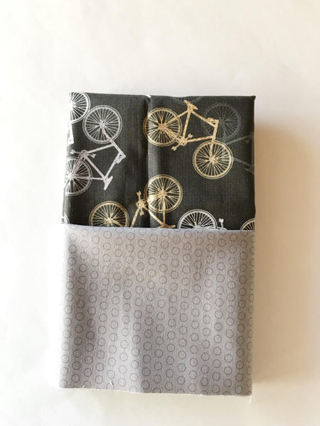 Pillow Case Kit