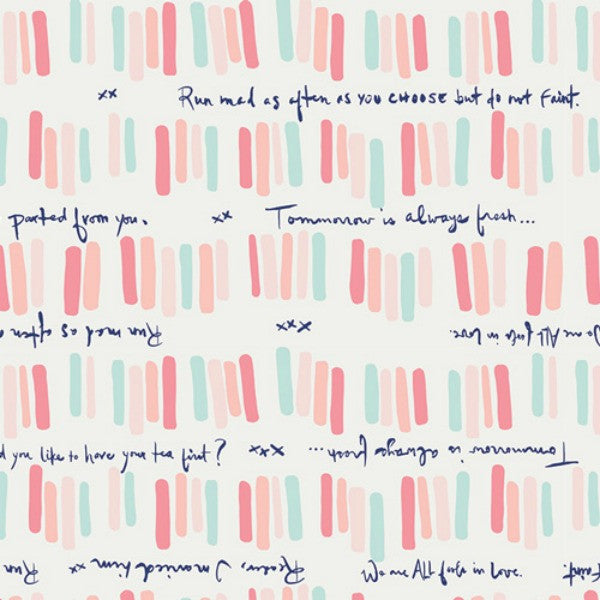 Paperie by Amy Sinibaldi - Quoted (PPE-346)