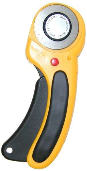 Olfa 45mm Rotary Cutter