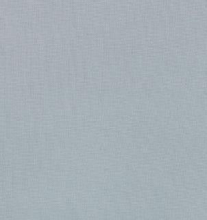 Bella Solids by Moda Fabrics - Silver (9900-183)