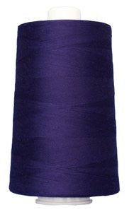 Omni #3127 Purple Jewel 6,000 yd. Cone