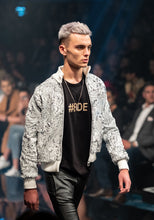 Load image into Gallery viewer, TPFF Runway 2018 by Tristan Jud