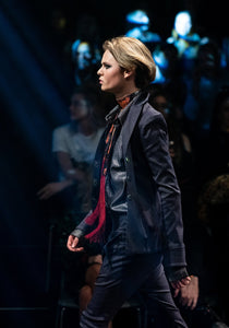 TPFF Runway 2018 by Tristan Jud