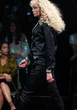 Load image into Gallery viewer, TPFF Runway 2018 by Tristan Jud - Empire Rose