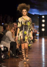 Load image into Gallery viewer, PFF Designer Capsule 2013