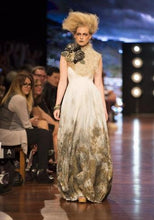 Load image into Gallery viewer, PFF Designer Capsule 2013 - Empire Rose