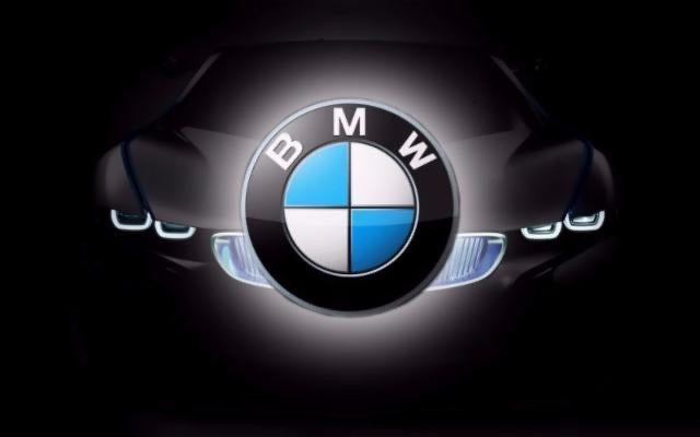 BMW DIAGNOSTIC SERVICE