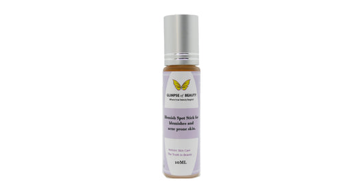 Blemish Spot Stick Treatment 10 ML