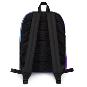 Festival Backpack