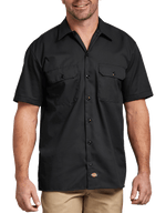 1574 CAMISA DICKIES MEXICO