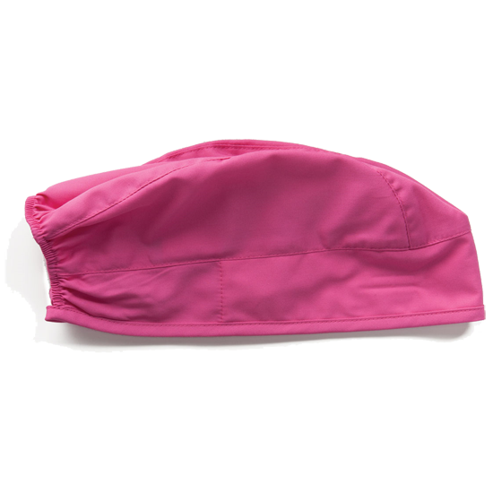 GORRO CHEROKEE FASHION SOLIDS 2506